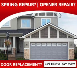 Opener Ssensors Maintenance - Garage Door Repair Apollo Beach, FL
